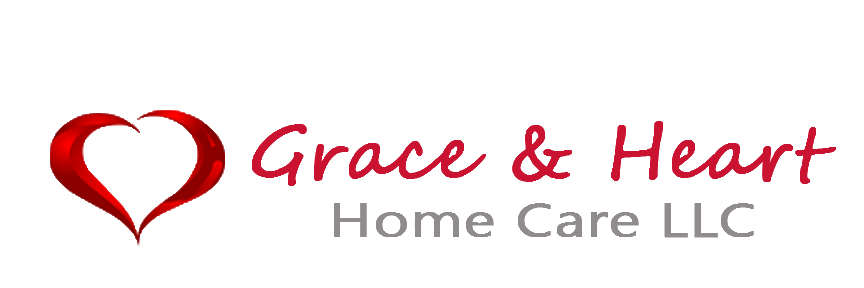 Grace_and_heart_logo_trans-1 (1)