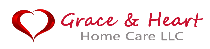 https://graceandhearthc.com/wp-content/uploads/2018/01/cropped-Grace_and_heart_logo_trans-1-1-3.png