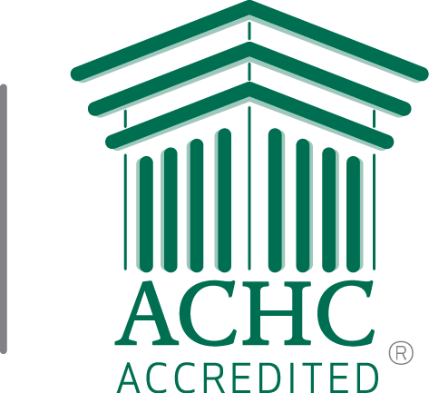 ACHC_Accredited_Cobranded