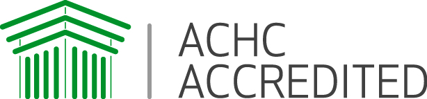 ACHC_Accredited_Secondary_Logo